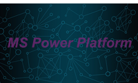MS Power Platform